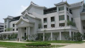 22 Suzhou 005